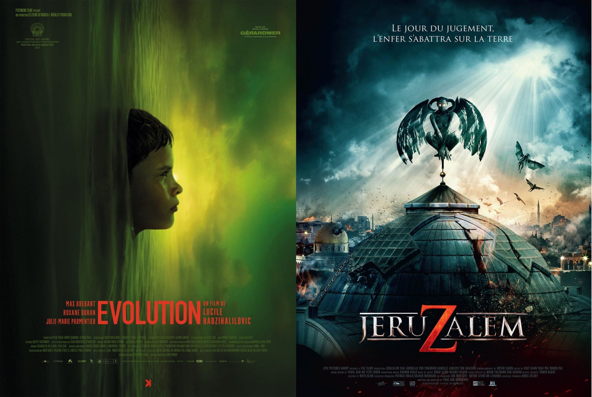 evolution-jeruzalem-affiche