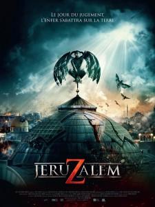 jeruzalem-affiche