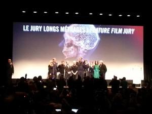 le Festival International du Film Fantastique de Gérardmer 2016-image-7