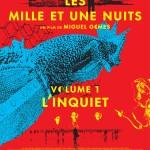 les_mille_et_une_nuit_volume1_affiche