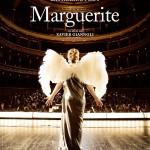 marguerite_affiche