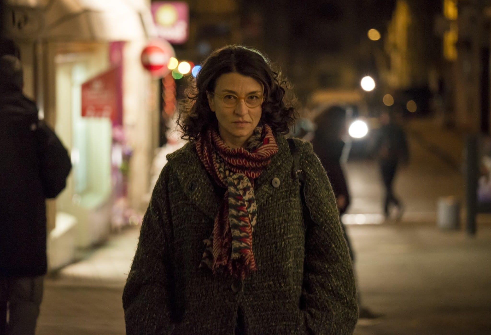 Rosalie Blum-image-3