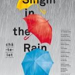 singin-in-the-rain-affiche