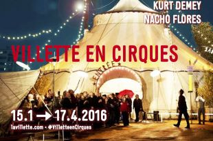 villette-en-cirques-affiche