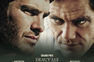 99-Homes_affiche