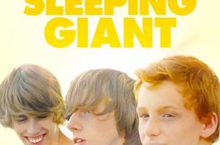 <i>Sleeping Giant</i> (2015), la jeunesse retrouvée 1 image