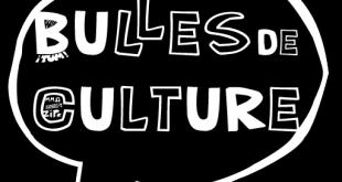 Bulles-de-Culture-logo_carre512px