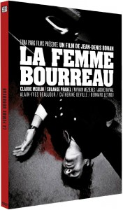 DVD-La-femme-bourreau