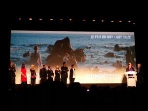 Festival-International-du-Film-Fantastique-de-Gerardmer-2016-palmares-image-10
