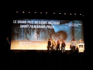 Festival-International-du-Film-Fantastique-de-Gerardmer-2016-palmares-image-6