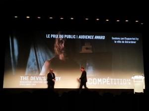 Festival-International-du-Film-Fantastique-de-Gerardmer-2016-palmares-image-8