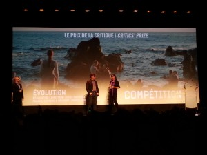 Festival-International-du-Film-Fantastique-de-Gerardmer-2016-palmares-image-9