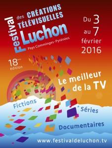 Festival-Luchon-2016-affiche
