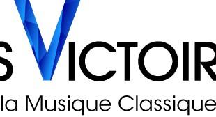 En route vers Les Victoires de la Musique Classique 2016 1 image