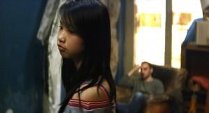 La Marcheuse 5∏Folamour - Vito Films