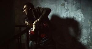 La Marcheuse 6∏Folamour - Vito Films