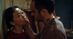 La Marcheuse 8∏Folamour - Vito Films