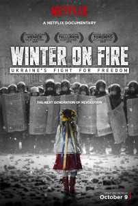 Winter_On_Fire_-_Key_Art_-_English