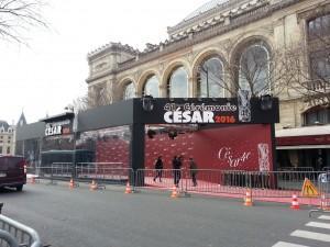 Cesar-2016-image-1