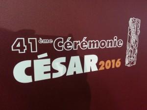 Cesar-2016-image-4