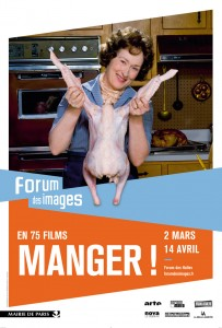 forum-des-images-cycle-manger-affiche