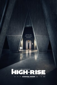 highrise_poster_affiche_