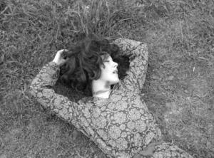 la-femme-bourreau-image-FEMME-BOURREAU16