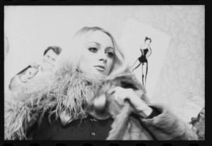 la femme bourreau image-LFB(1968)-femme