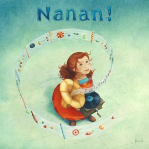 Nanan-couverture-face