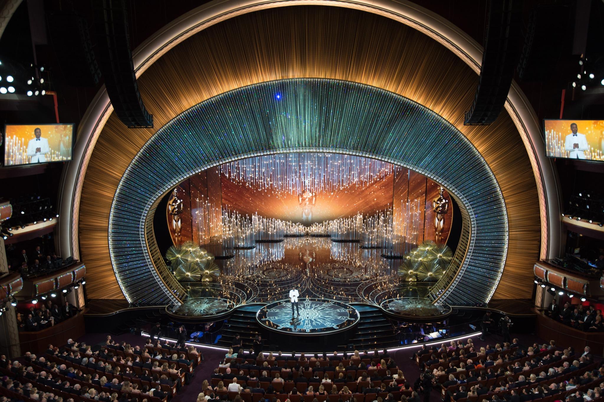Oscars-2016-image-88_TC_0001