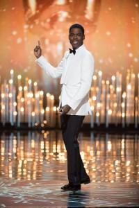 Oscars-2016-image-88_TC_0002