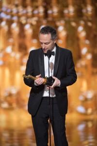Oscars-2016-image-88_TC_0149