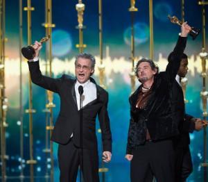 Oscars-2016-image-88_TC_0165