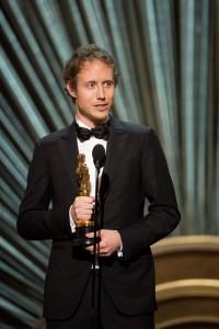 Oscars-2016-image-88_TC_0262