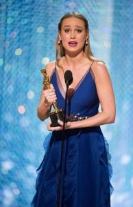 Oscars-2016-image-88_TC_0474