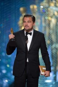 Oscars-2016-image-88_TC_0488