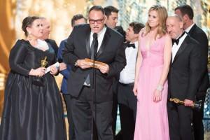 Oscars-2016-image-88_TC_0496