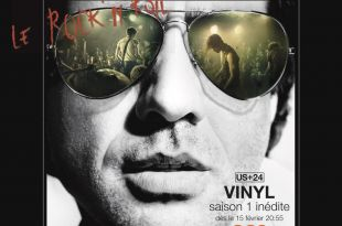 vinyl_affiche