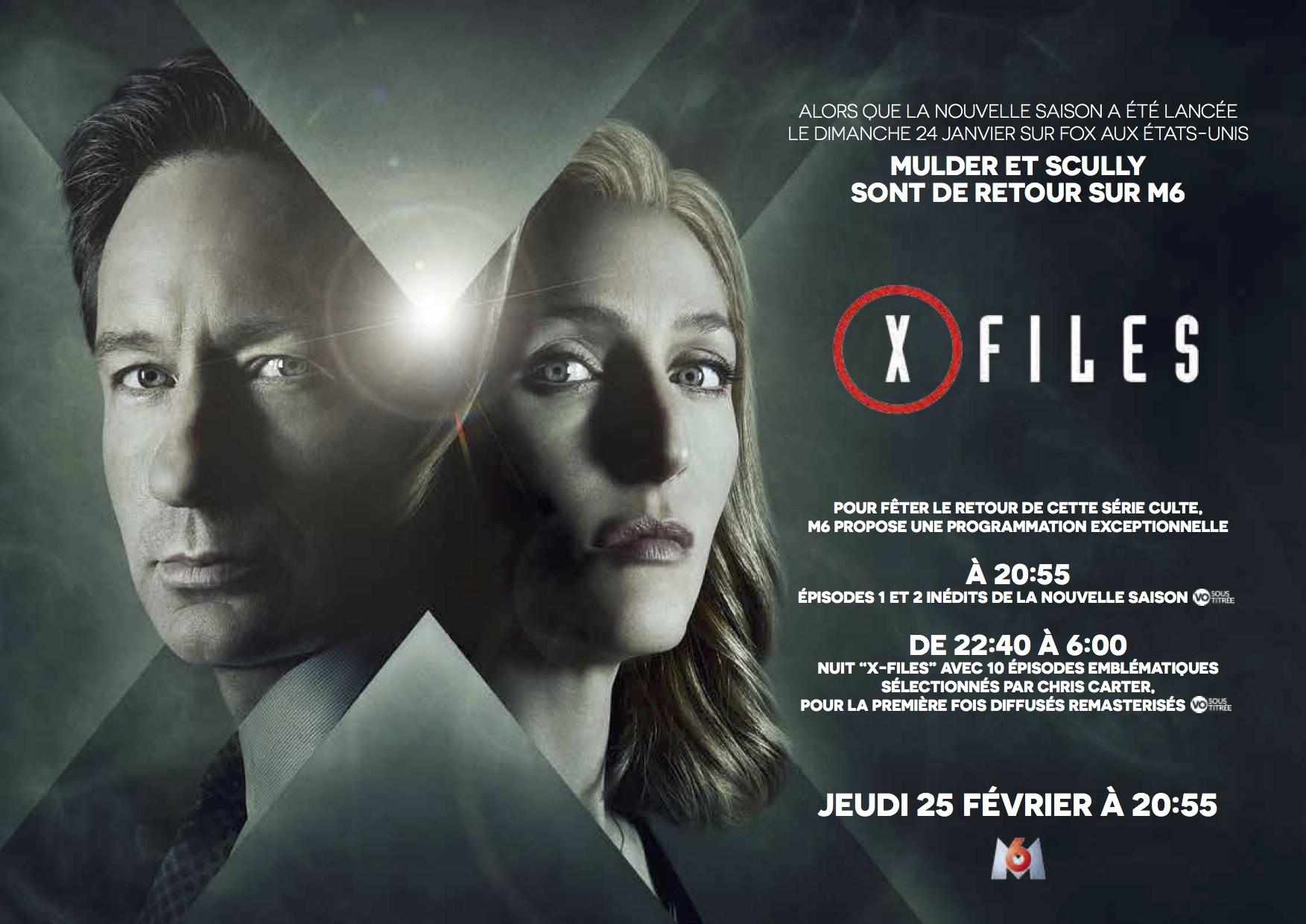 x-files-saison-10_affiche2
