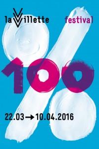 100%-affiche