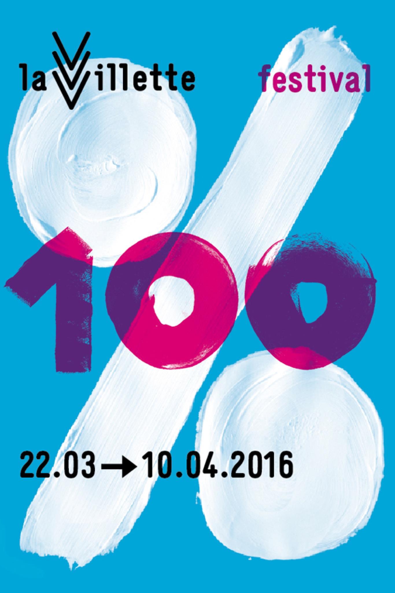 festival 100