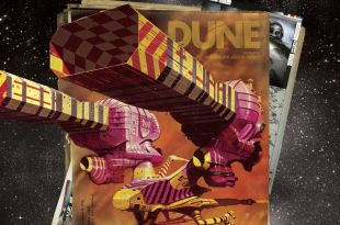 Affichelogos_Jodorowskys-Dune
