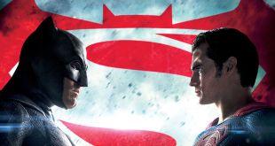 Batman-v-Superman-L-Aube-de-la-Justice-affiche