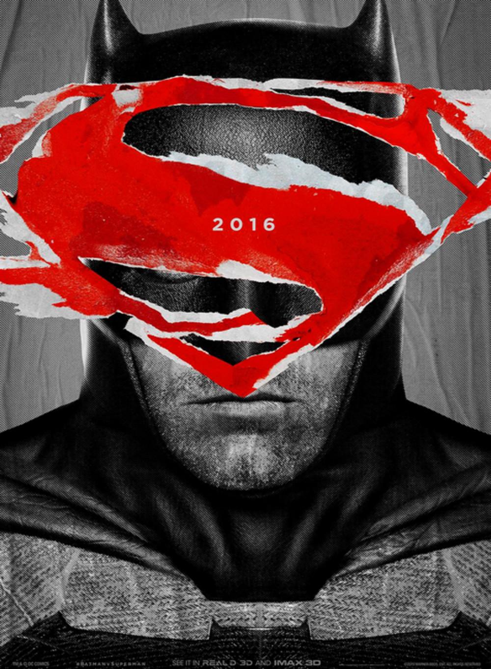 Batman-v-Superman-L-Aube-de-la-Justice-affiche2