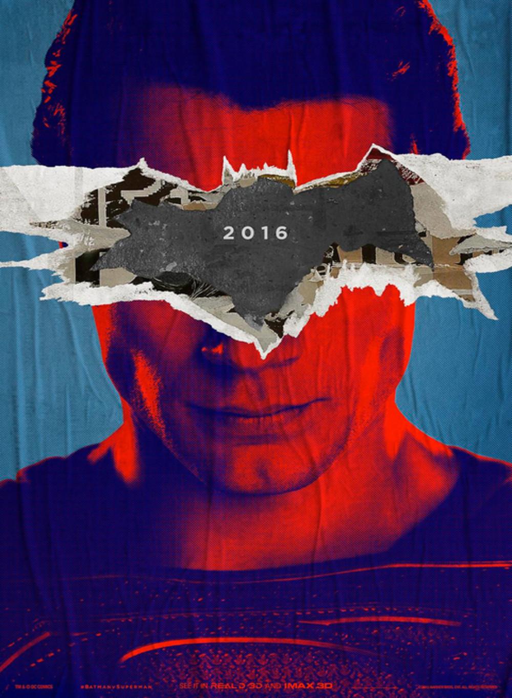 Batman_v_Superman_L_Aube_de_la_Justice3
