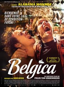 BELGICA_affiche