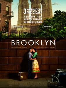 brooklyn_affiche