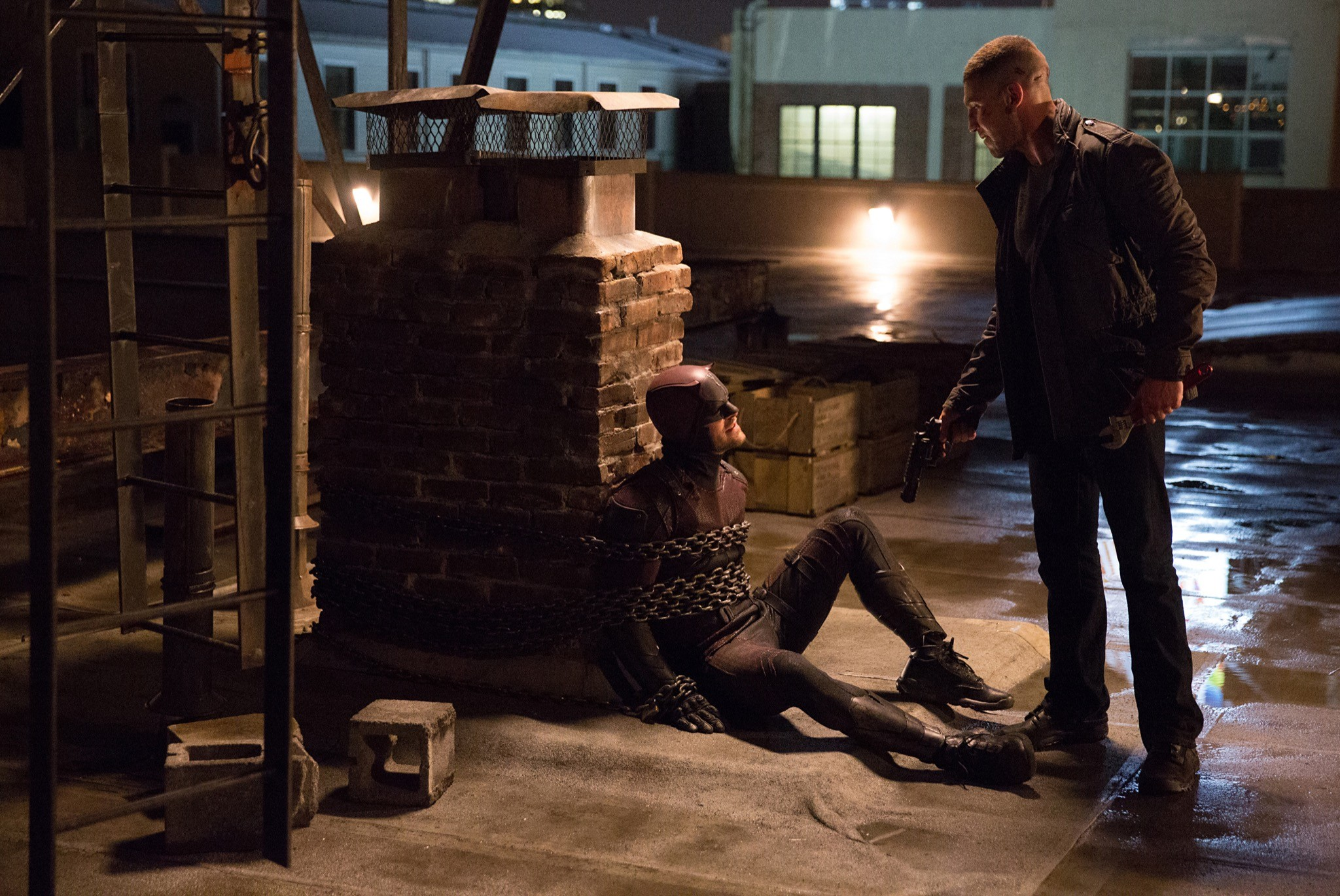 Daredevil-saison2-image1