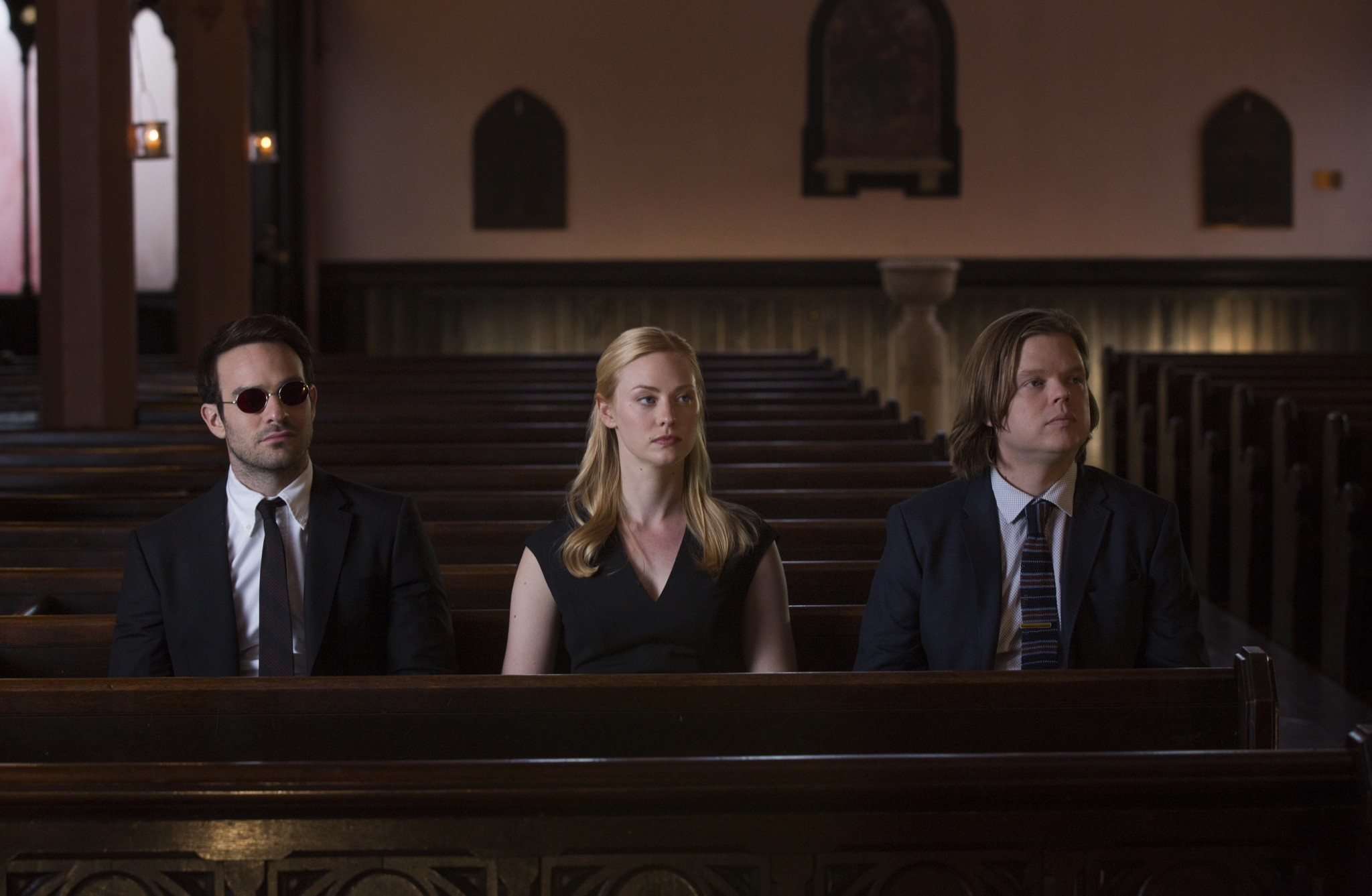 Daredevil-saison2-image2