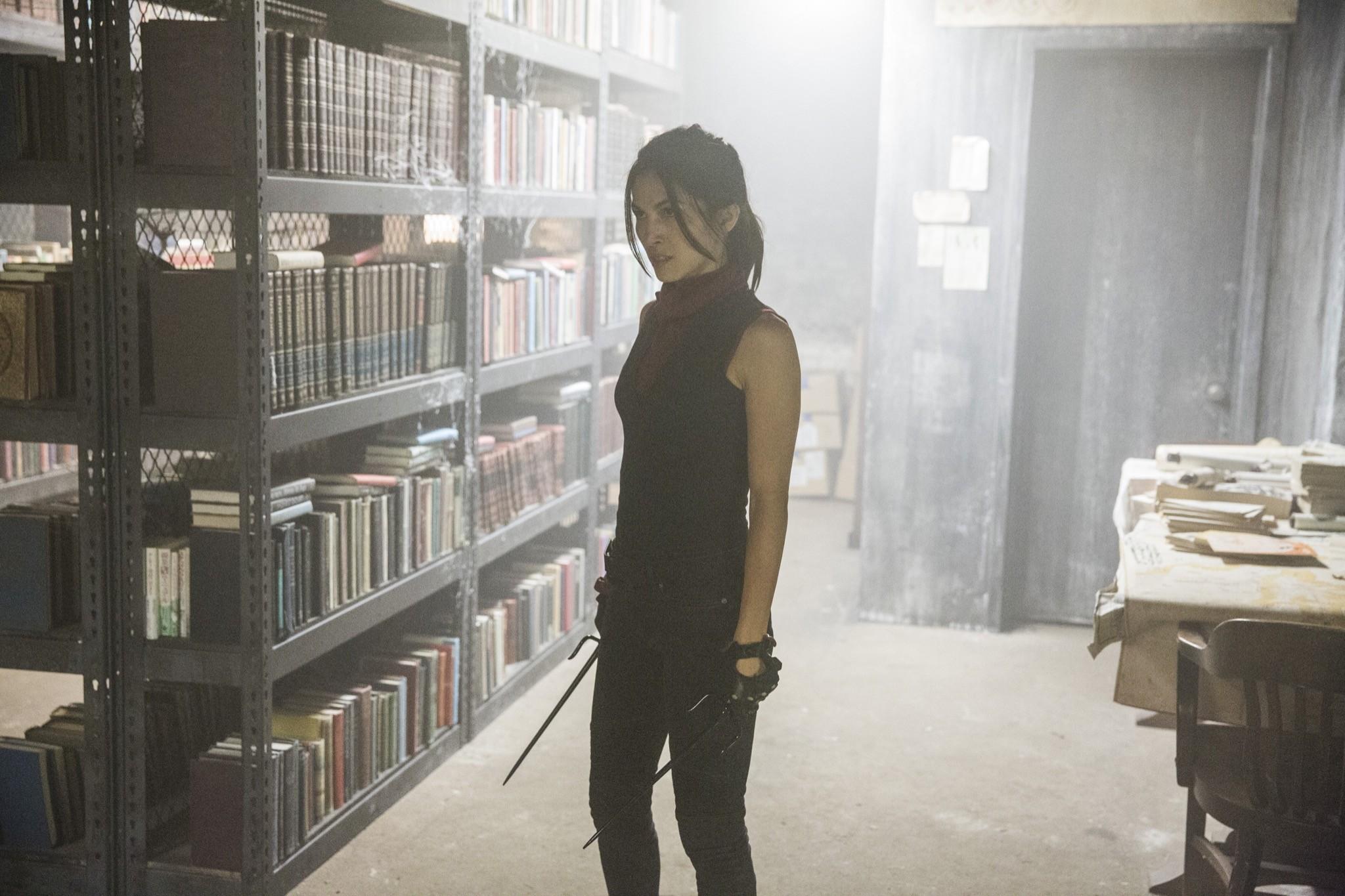 Daredevil-saison2-image3
